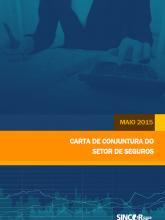 carta-de-conjuntura-mai-2015