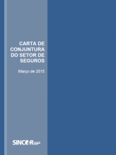 carta-de-conjuntura-mar-2015