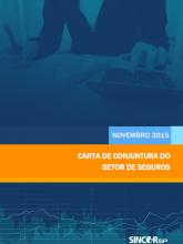 carta-de-conjuntura-nov-2015