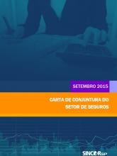carta-de-conjuntura-set-2015