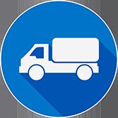 comissao-de-transportes_15x15cm-14