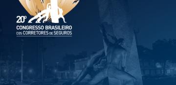 congresso-brasileiro-fenacor