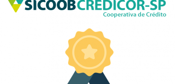 credicor-sp