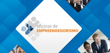 oficinas-de-empreendedorismo