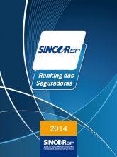 ranking-das-seguradoras-2014