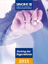 ranking-das-seguradoras-2015