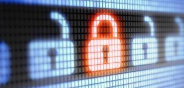 riscos-ciberneticos