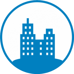 icone_grande_empresa-2