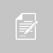 icones-licitacoes-atuacao-site-nvaa