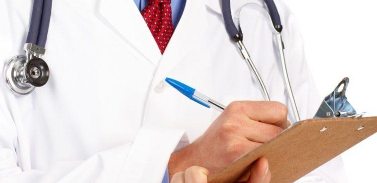 ANS abre consulta pública sobre rol de procedimentos