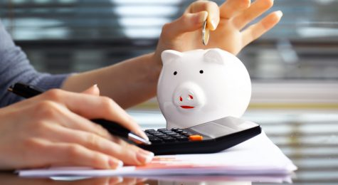 Contribuições aos planos de previdência somam R$ 54,46 bilhões