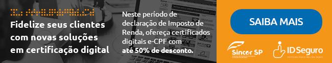 banner_para_sincor_sp-noti_cia_650x125