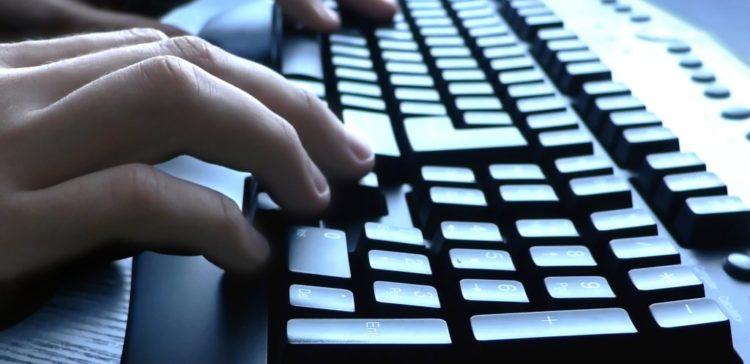 Mais de 10 mil corretores estão com o pedido de recadastramento indeferido