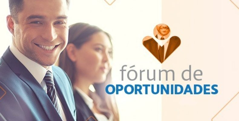 forum-de-oportunidades
