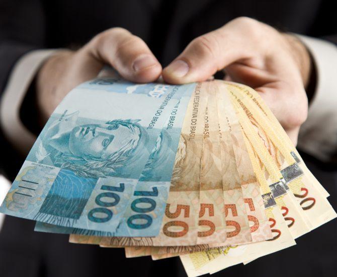 Mercado de seguros devolveu R$ 277 bilhões à sociedade