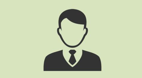 Corretores recadastrados já podem solicitar a carteira de identidade profissional