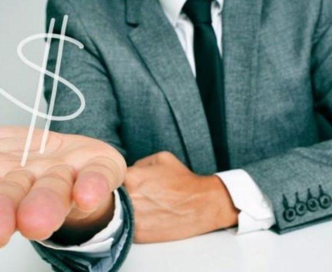 Região Sudeste corresponde por 62% do mercado de seguros