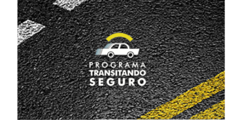 logo_transitando_seguro