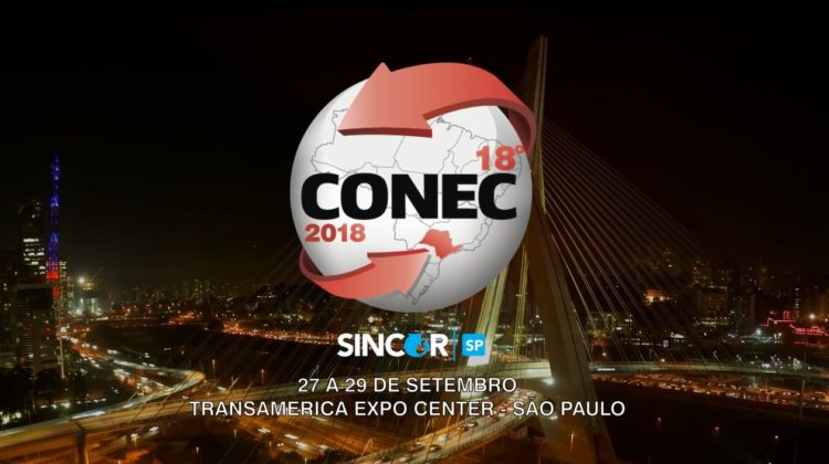 conec-2018