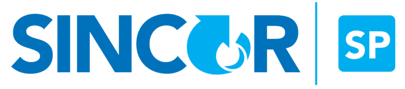 logo-sincor-sp