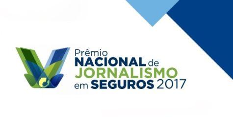 JCS é finalista do Prêmio de Jornalismo da Fenacor