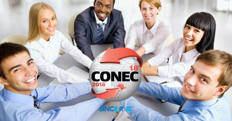 conec_colaboradores