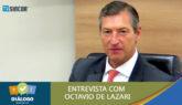 dialogo_banner_lazari