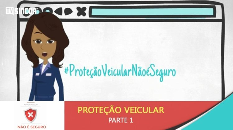 pv1_banner