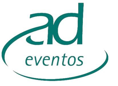 ad-eventos