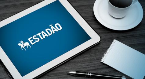 Sincor-SP e Estadão oferecem assinatura gratuita