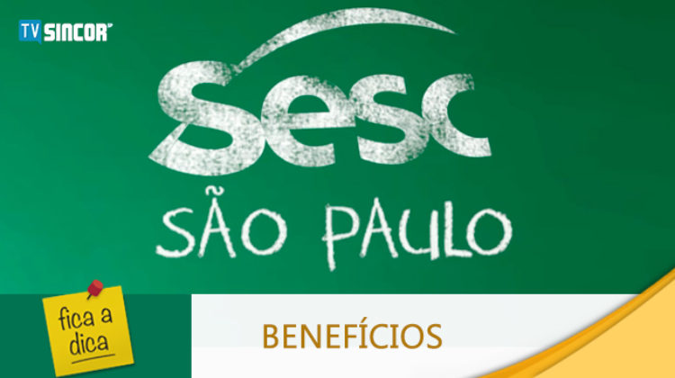 banner_ficadica_sesc