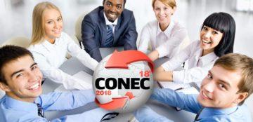 conec_colaborador
