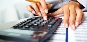 Credicor-SP e Unisincor promovem palestra sobre saúde financeira