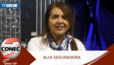 tv_banner_alfa