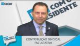 tv_contribsindical1