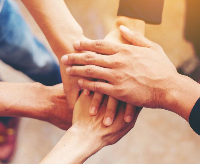 Sindicatos divulgam Acordo Coletivo 2018 das corretoras de seguros