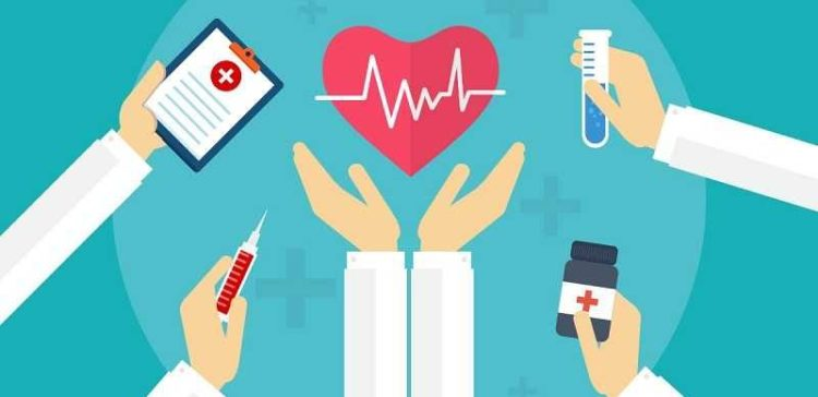 Amil e Dasa devem criar rede de clínicas populares