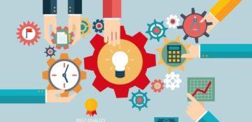 Responsabilidade e trabalho redobrados para a nova gestão
