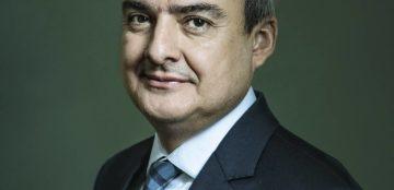 presidente-bradesco