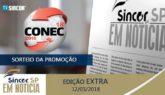 programa1_extra