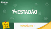 tv_estadao02