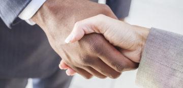 Seguro, conciliação, mediação e arbitragem