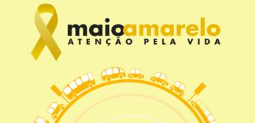 maio_amarelo_noticia