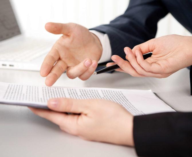 Processos trabalhistas e autuações fiscais geram crescimento do seguro garantia
