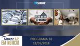 tv_sen_180518