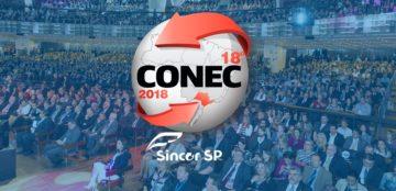 7-conec_programacao