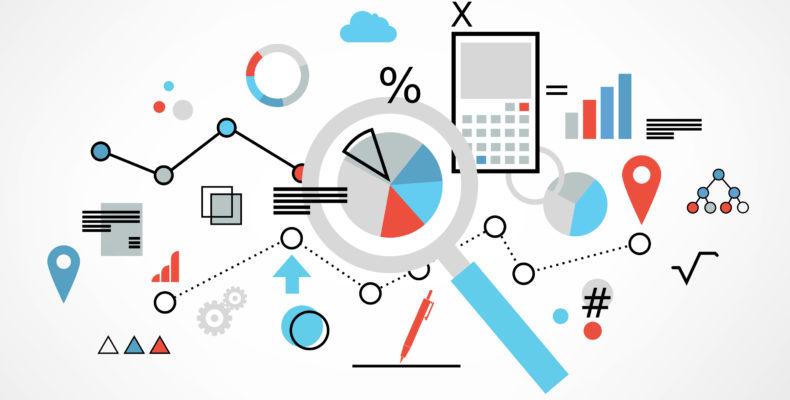 Análise de Dados - Conceito