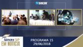 tv_banner_sen290618