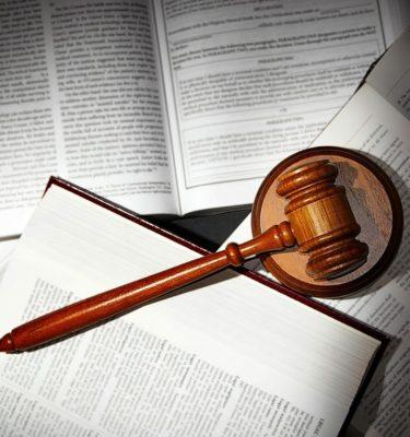 garantia_judicial