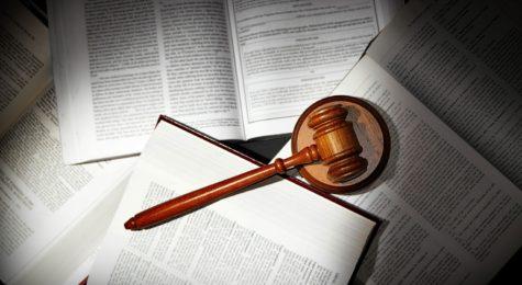 Reforma trabalhista alavanca seguro garantia judicial